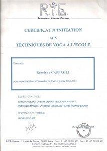 diplomes-rye-yoga--213x300